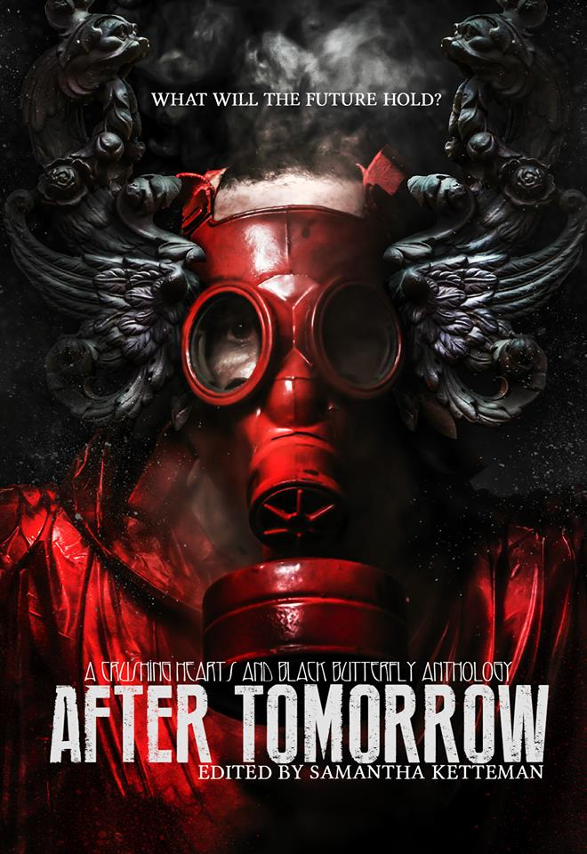 New Release: After Tomorrow